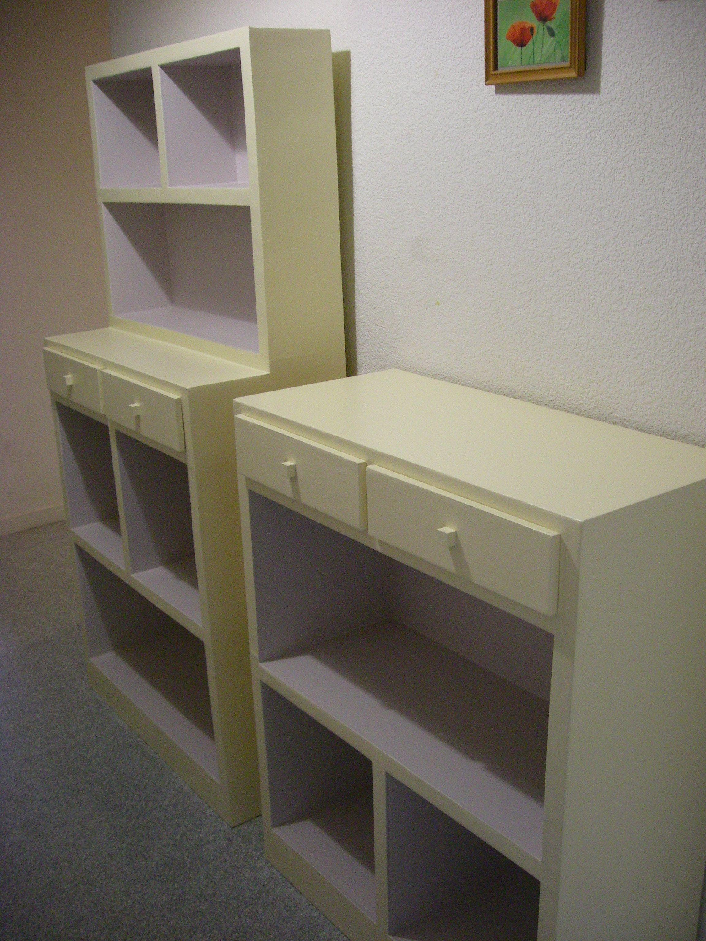 Accueil Meubles Carton Angers Mobilier De Salon Meuble Rangement Bureau Meubles En Carton