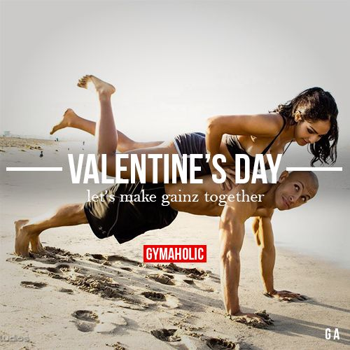 Valentine S Day Workout Memes Gymaholic Lower Abs Workout