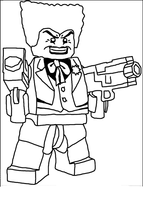 Lego Coloring Pages Lego Coloring Pages Batman Coloring Pages Lego Coloring