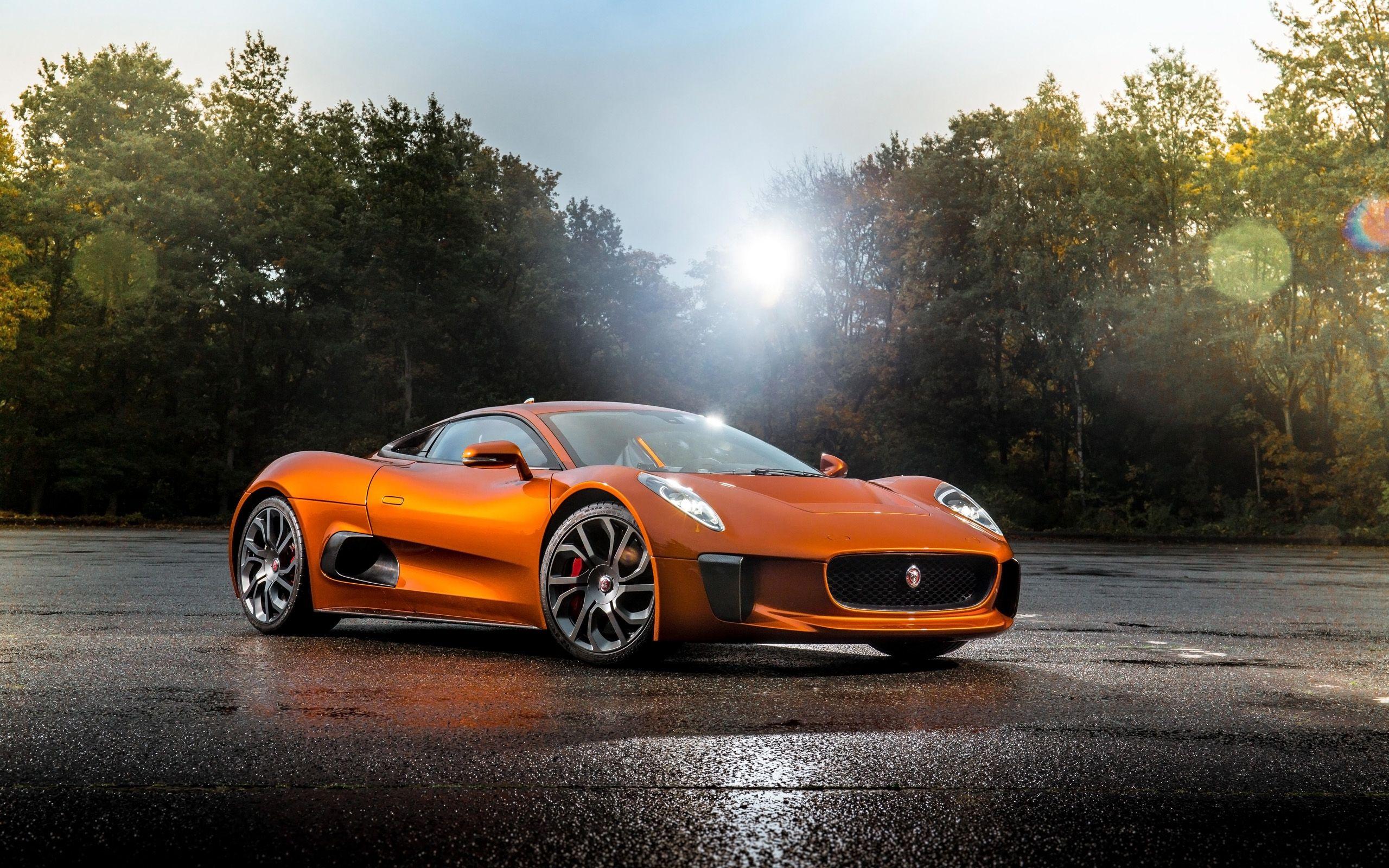 car tuning performance engine jaguarxe parts jaguar