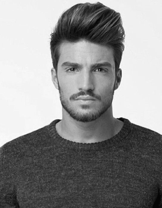 16 coolest quiff haircuts hairstyles for men quiff haircut 16 coolest quiff haircuts hairstyles for men urmus Gallery