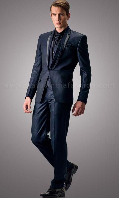 Mens Designer suit, wedding suit, groom suits,blazer suit, fashion ...