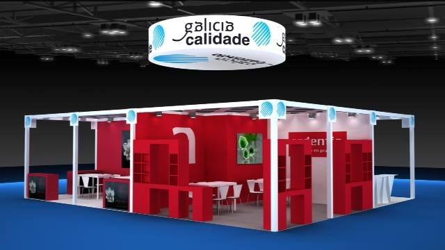 Mostrart La Coruña Feitoaman Vigo Mercado Navideño Sevilla Feria Mercado Artesanía Madrid Feria Artesanía Seg Ferias De Artesanía Mercados Navideños Artesanias