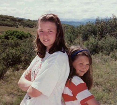 Colorado High School Shooting Rachel: Rachel Scott, School