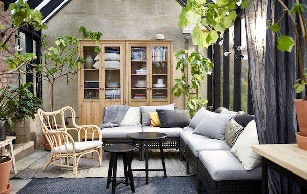 Ikea Living Room Chairs Canada Inspirational Patio Furniture & Outdoor Accessori