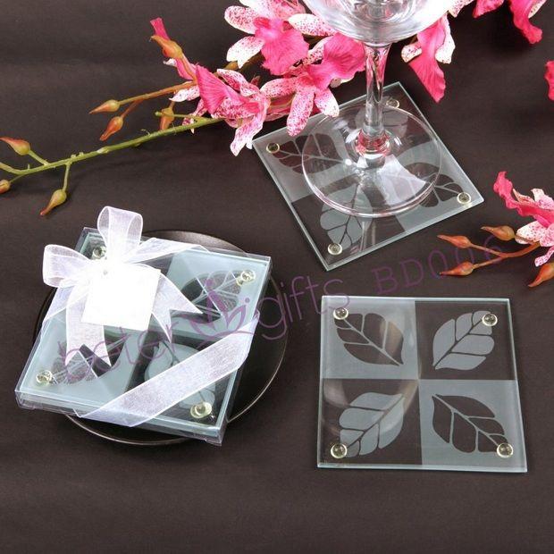 http://pt.aliexpress.com/store/product/60pcs-Black-Damask-Flourish-Turquoise-Tapestry-Favor-Boxes-BETER-TH013-http-shop72795737-taobao-com/926099_1226860165.html   #presentesdecasamento#festa #presentesdopartido #amor #caixadedoces     #noiva #damasdehonra #presentenupcial #Casamento     50 pcs = 25 box no amor caixa de vidro Coaster