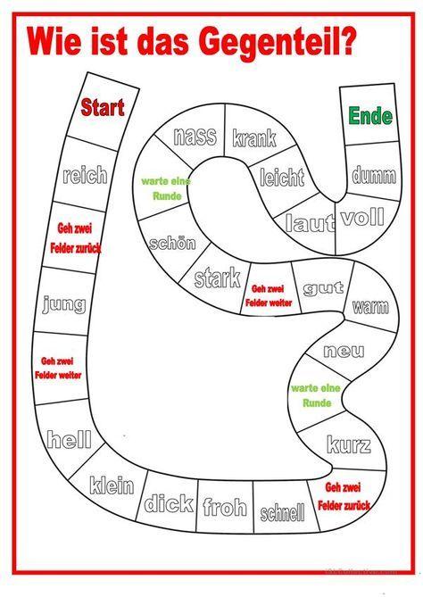 Spiele zum kennenlernen unterricht