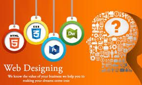 Our Web Designing Pakistan will plan subordinate subjects with drawing in shading plans. Our all the designs are unique and lovely.