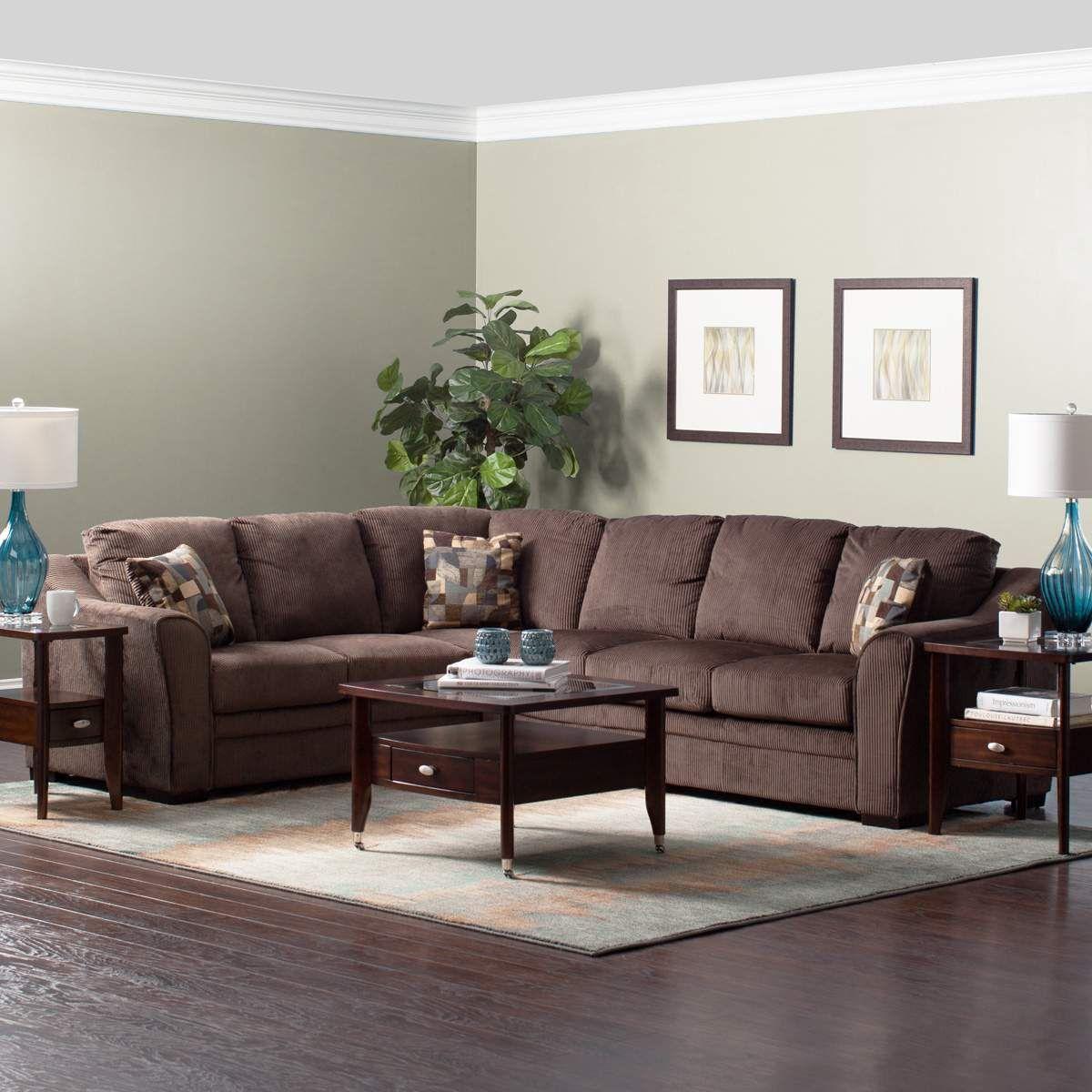 Miraculous Sits Like A Soft Sofa But Sleeps Like A Bed The Jennifer Frankydiablos Diy Chair Ideas Frankydiabloscom