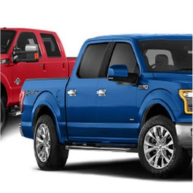 Montgomery Self Storage On Instagram Which One Do You Think Is The Best Selling In Texas Ford Chevy Pickup Trucks Trucks Self Storage