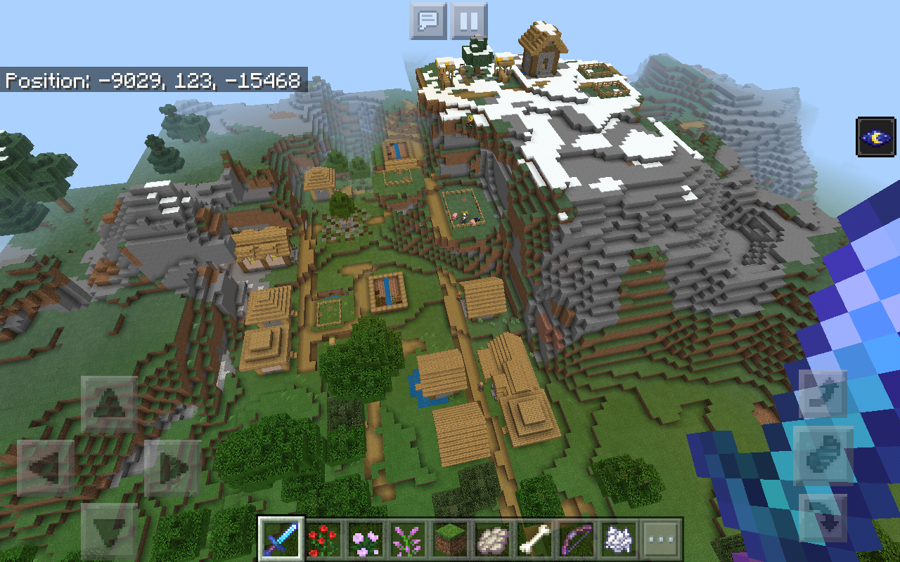 Pin By Bethany Saffo On Minecraft Building Ideas