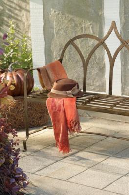 Grandin Road's Outdoor Furniture. | Living