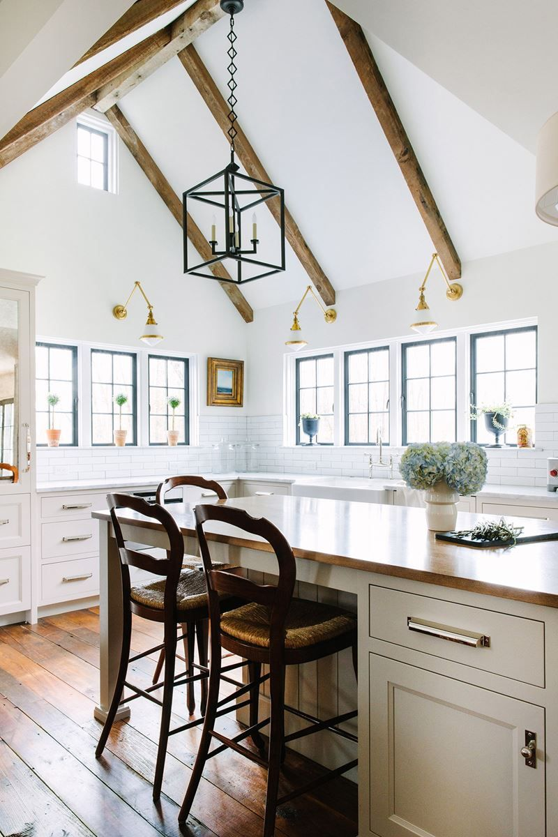 English cottage kitchen gallery subzero u wolf kitchens