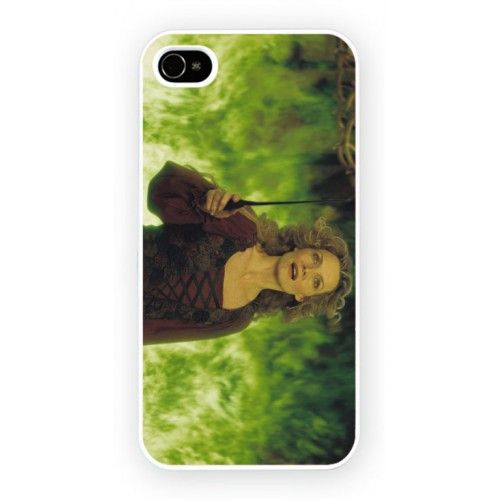 Stardust - Green Fire iPhone 4 4s and iPhone 5 Cases