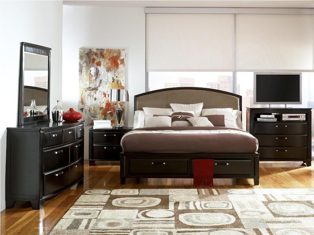 North Shore Bedroom Set Reviews