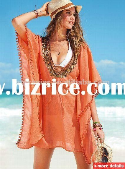 31f1cd4e62 Kaftan Dresses for Women | beach kaftan dress for women hot summer beach  dress 20320 china plus .