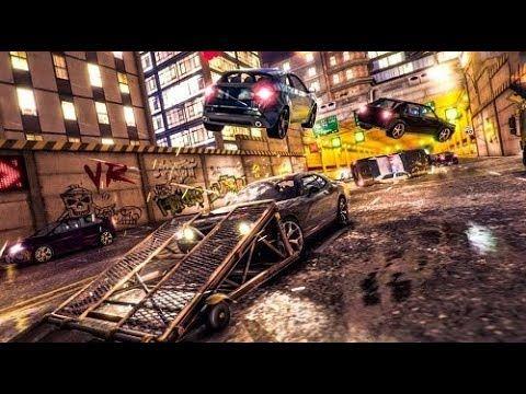 Juegos De Carros Para Ninos 11 Videos Maxima Velocidad De Autos