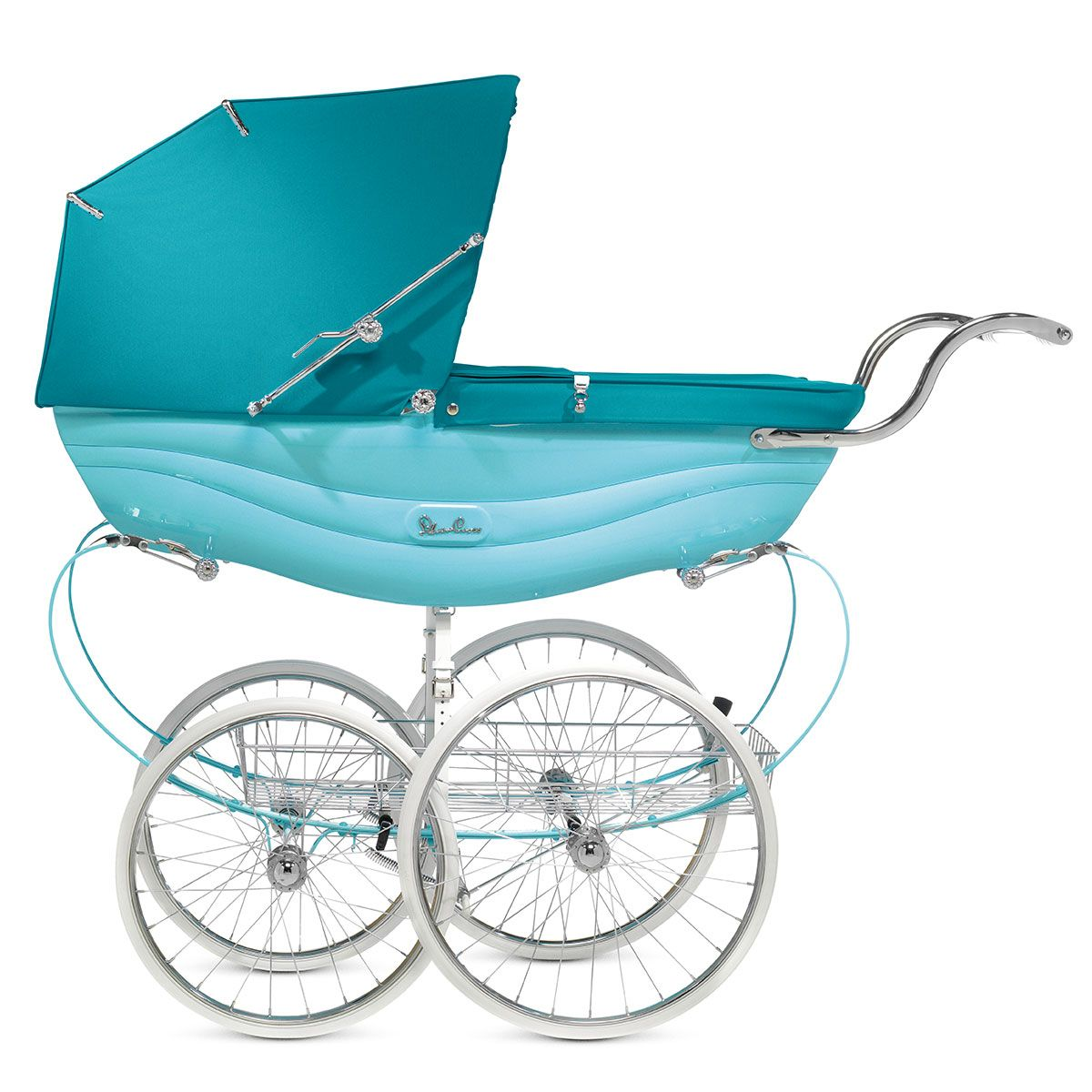 Best 25 Designer Prams Ideas On Pinterest Prams Play