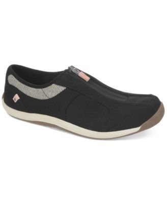 Dr. Scholl's Micky Sneakers