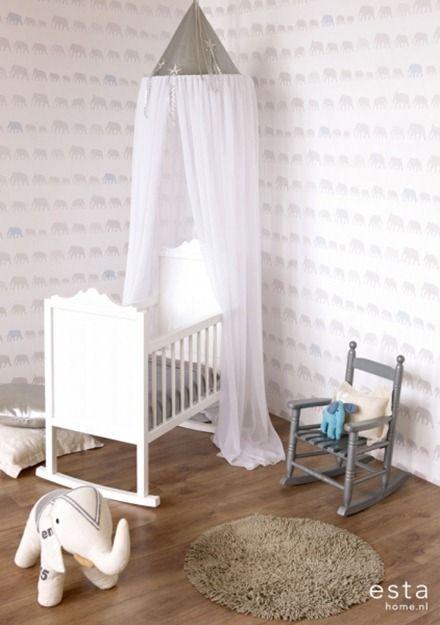 Midbec, Giggle 12 | cuarto bebe | Pinterest | Cuarto bebe y Bebe
