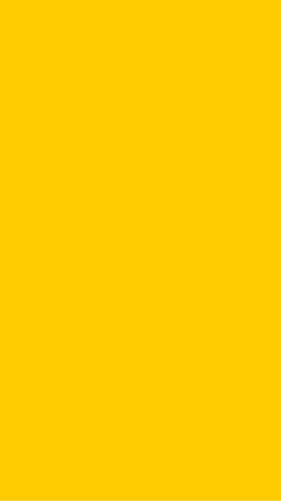 Pin Oleh Terrez Mcmuffin Di Wallpapers Warna Latar Belakang Kuning