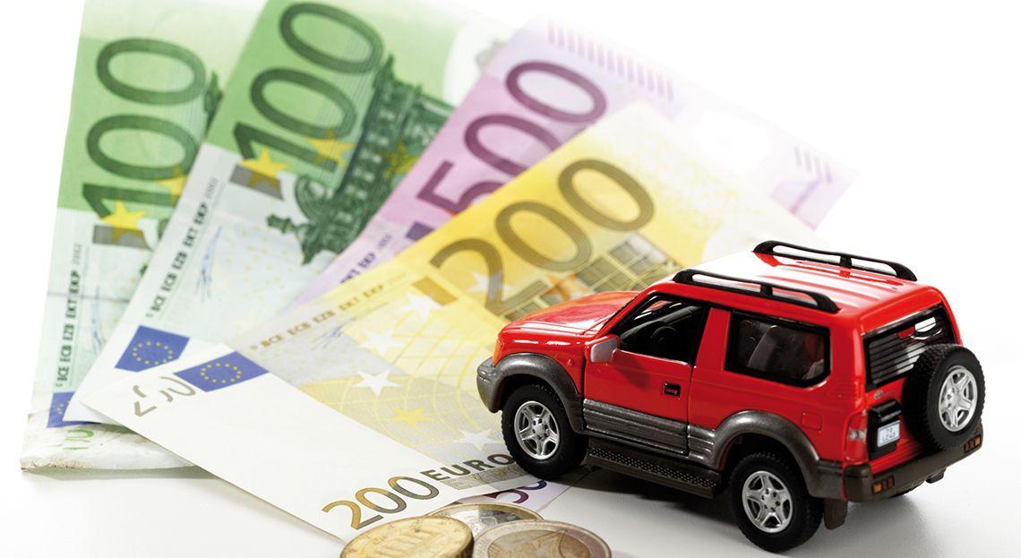 Les avantages de revendre sa voiture un professionnel auto moto transport news du net - Revendre sa voiture a un garage ...