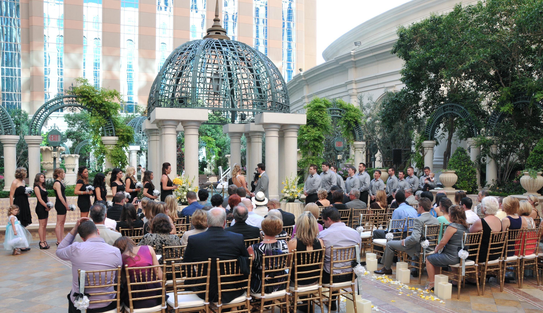 Las Vegas Weddings The Venetian Las Vegas Las Vegas Weddings Venetian Las Vegas Vegas Wedding