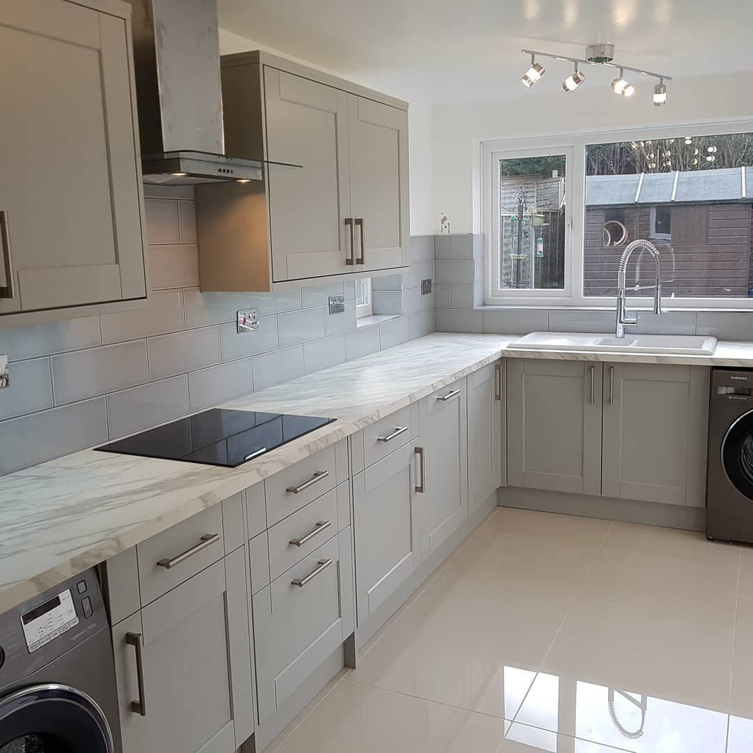 A trusted name in kitchens in ideas for the kitchen