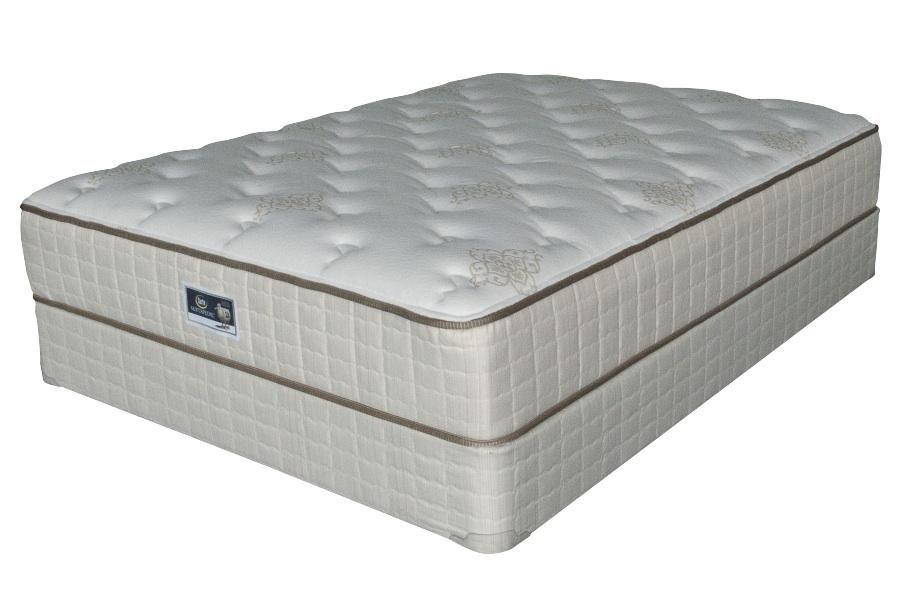 best view gallery elegant mattress keetsa top less liltigertoo of luxury mattresses for unique lovely