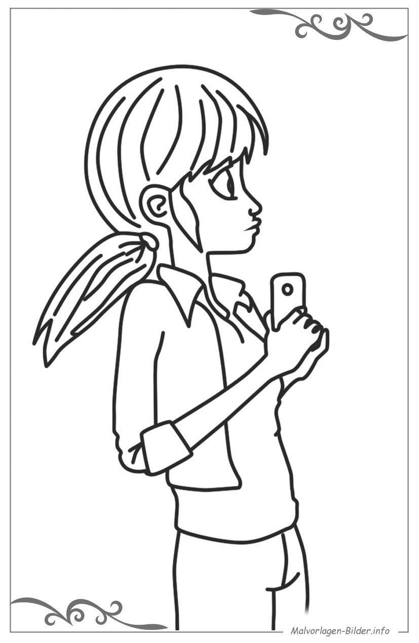 Anna Und Elsa Ausmalbilder Kostenlos Drucken : Ladybug Malvorlage 910 Malvorlage Ladybug Ausmalbilder Kostenlos