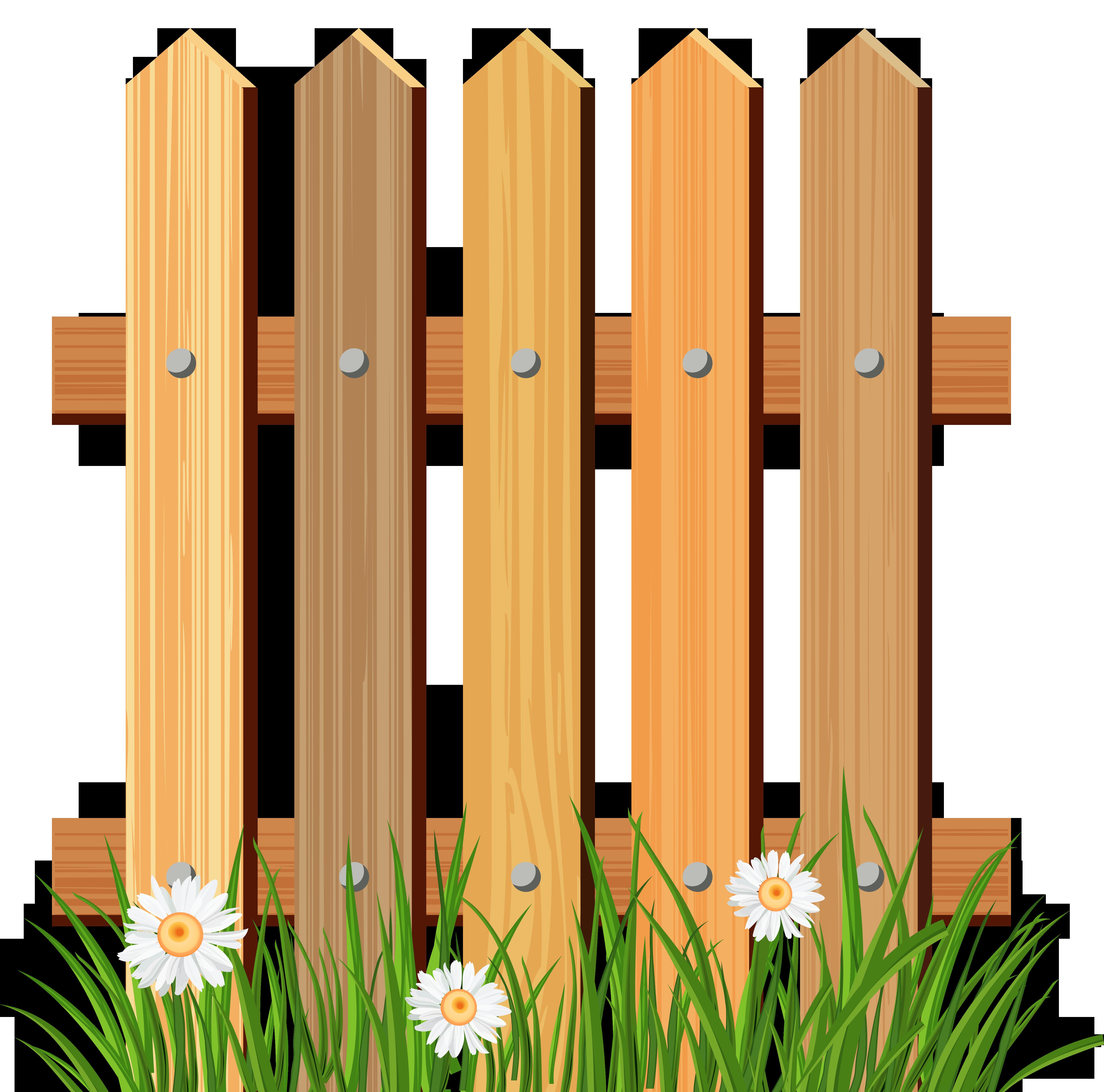 cartoon fence clipart festa pequeno principe pinterest fences rh pinterest com fence clip art free fence clipart png