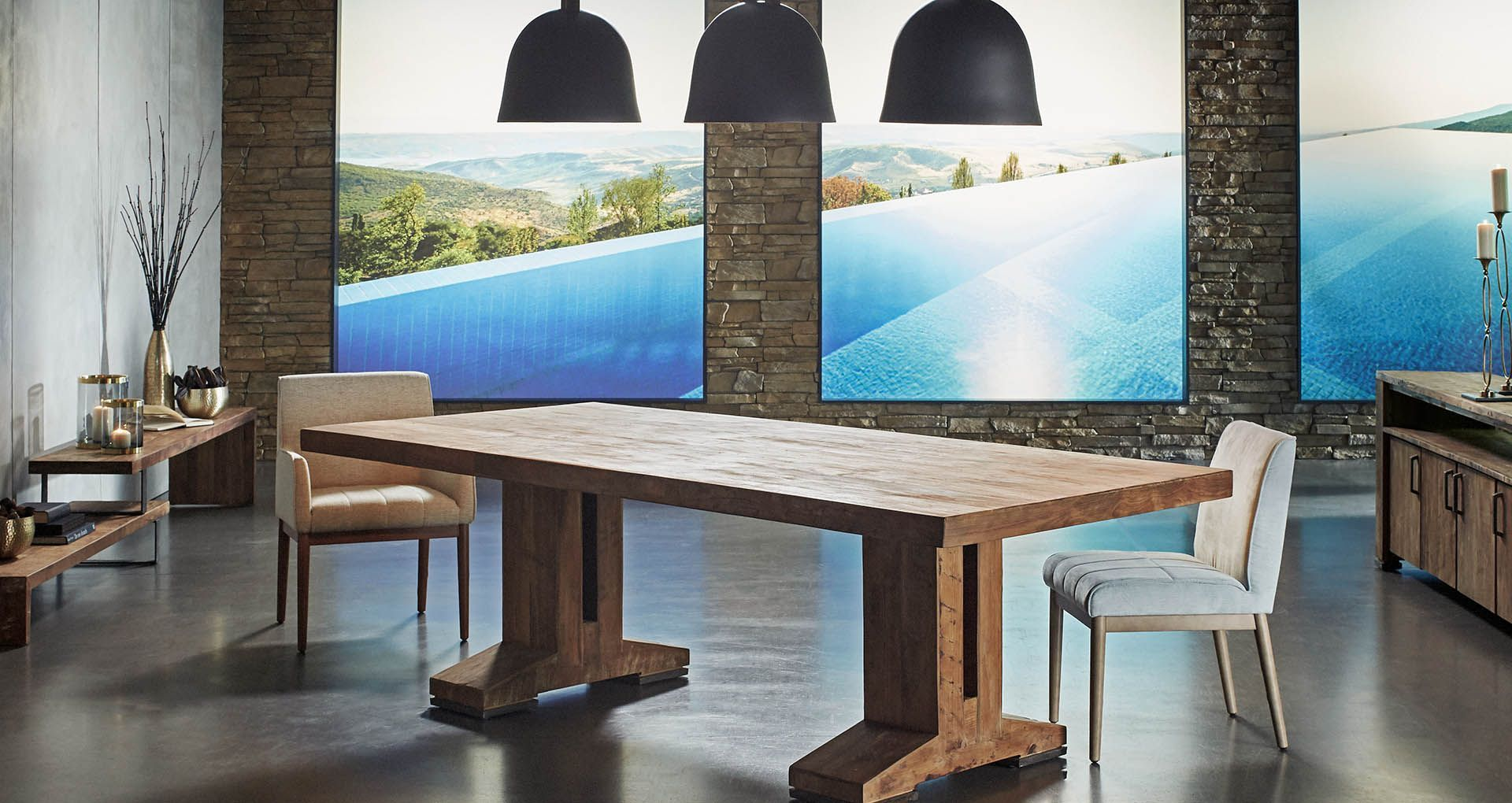 Soul Rectangle Dining Tables Products Nick Scali Furniture Dining Table Rectangle Dining Table Dining Table Dimensions [ 1020 x 1920 Pixel ]
