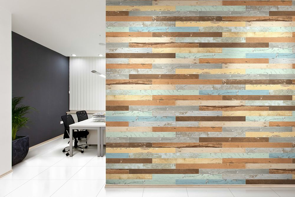 Paintwood By Gio Gio Tile Wood Look Tile Floor And Wall Tile Wood