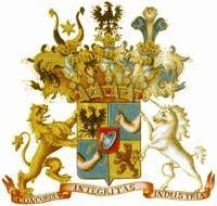 Chi comanda il mondo? La famiglia Rothschild