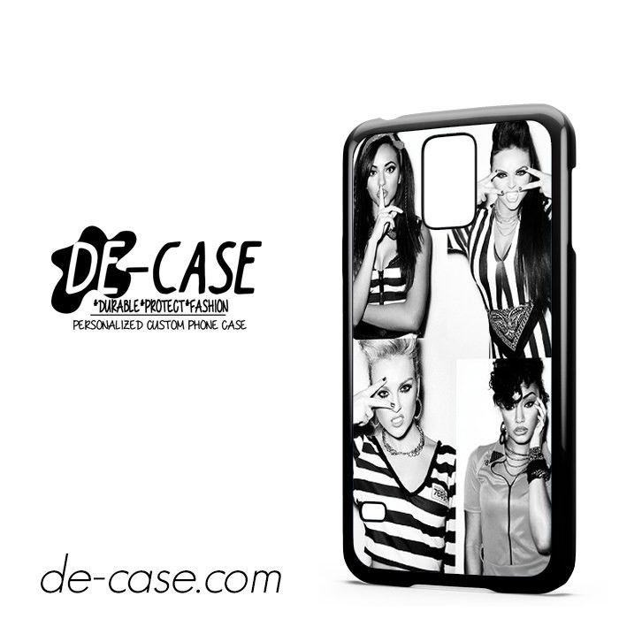 Little Mix Personels DEAL-6597 Samsung Phonecase Cover For Samsung Galaxy S5 / S5 Mini