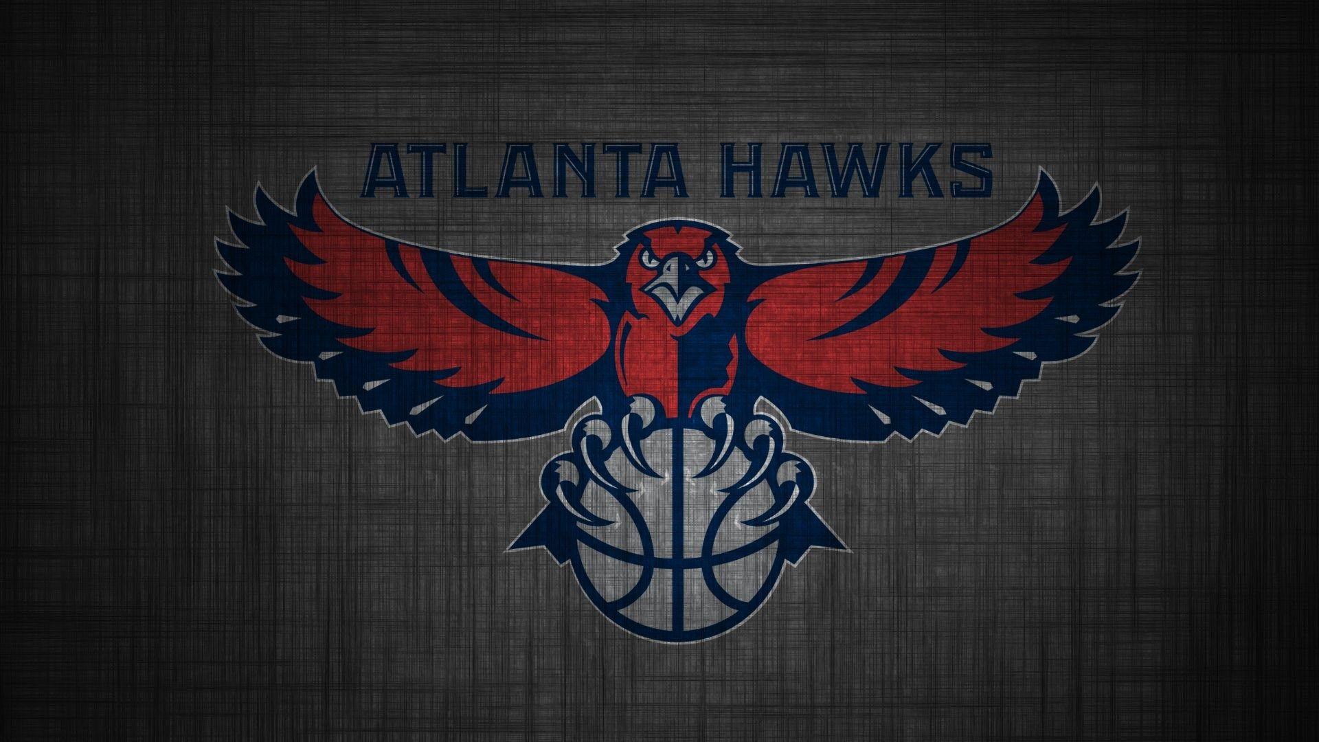 sport atlanta hawks backgrounds Atlanta hawks, Mac