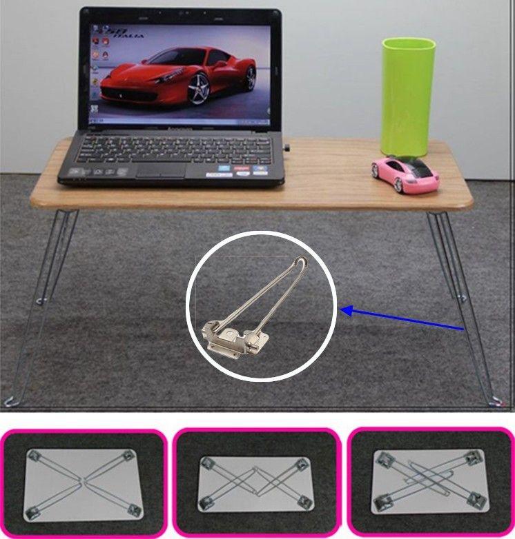 Children Tables Support Hairpin Folding Table Legs Telescoping Leg Portable  Table   Buy TelescopingChildren Tables Support Hairpin Folding Table Legs Telescoping Leg  . Outdoor Table Legs For Sale. Home Design Ideas