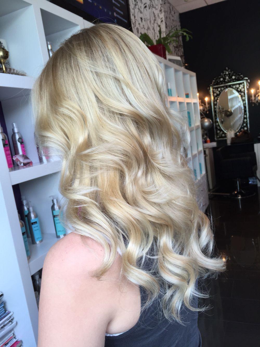 Positivity Hair Studio Positivityhairstudio Staten Island Ny 8 Johnson Street 10309 Hair Love Quotes Instagram P Long Hair Styles Hair Studio Hair Makeup