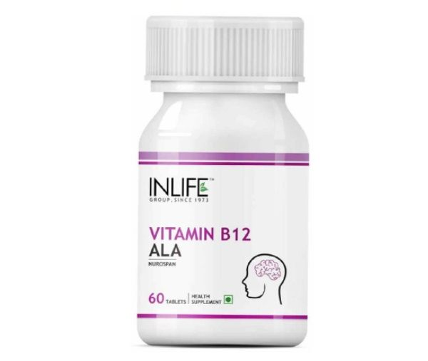 12 Best Hair Growth Supplements Available In India Best Hair