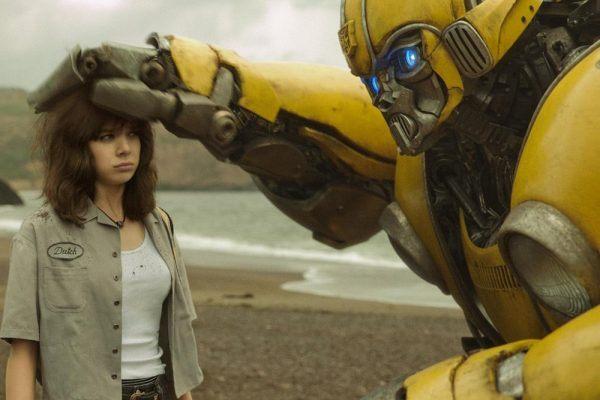 20 Best Superhero Movies On Netflix To Stream In 2021 Best Superhero Movies Amazon Prime Video Movies