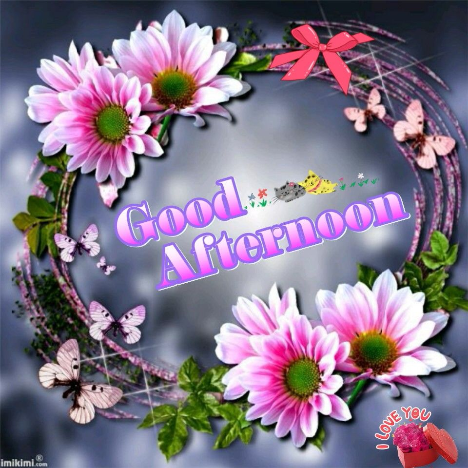 Good afternoon sisterhope youre having a relaxing one xxx good good afternoon sisterhave a good timexxx m4hsunfo
