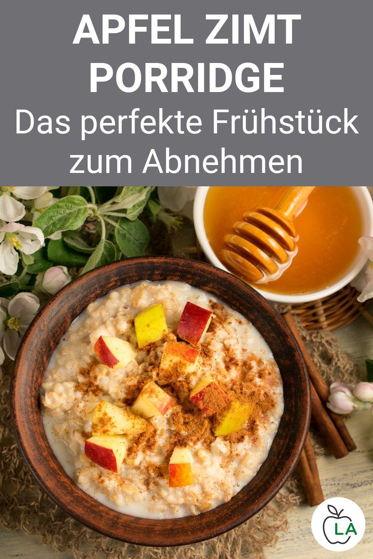 #frühstück #gesundheit #zubereitet #haferbrei #mitnehmen #gesundes #porridge #abnehmen #perfekte #schnell #rezept #suchst #unser #diät #apfelGesundes Frühstück: Apfel Zimt Porridge (Haferbrei) zum Mitnehmen Du suchst ein gesundes Frühstück, das schnell zubereitet ist? Unser Apfel Zimt Porridge (Haferbrei) ist das perfekte Rezept zum Mitnehmen und zum Abnehmen.Du suchst ein gesundes Frühstück, das schnell zubereitet ist? Unser Apfel Zimt Porridge (Haferbrei) ist das perfekte Rezept ...