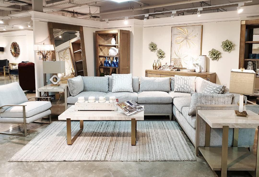 مفروشات الرقيب On Instagram الآن لدى معرضنا في جده طريق الأمير سلطان تقاطع الكيال برج المرجانه حياكم الله Home Decor Furniture Sectional Couch