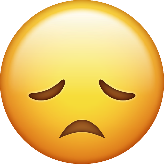 Pin On Emoji Stickers