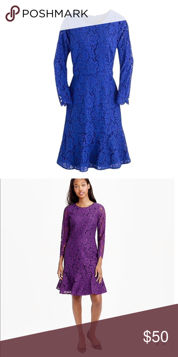 28++ J crew lacey dress ideas