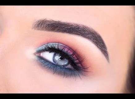 buy amazon amznto/2a9biwl 49 trendy eye makeup tutorial