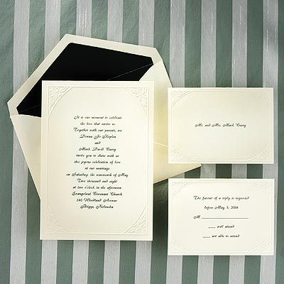 14 best ideas about Classic Wedding Invites – Traditional Engraved Wedding Invitations