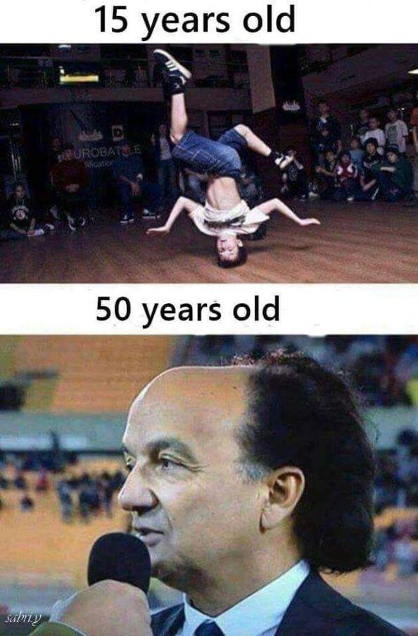 60 RANDOM MEMES FOR TODAY #240 – FunnyFoto