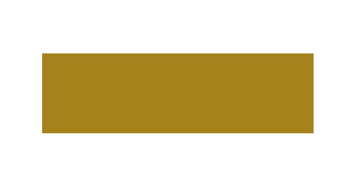 Win An Event Experience Oscar Logo Good Movies Oscars Nominations