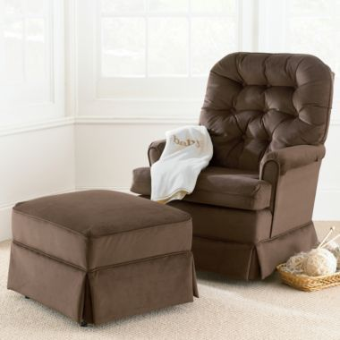 Love This Chair Cool Chairs Kids Recliner Chair Best Chairs Glider